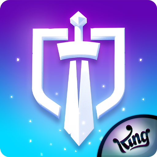 Knighthood  Android Modded file download (Unlimited money,Mo 1.1.6 apk no root
