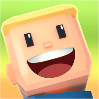 KoGaMa Brazil  Android Modded file download (Unlimited money,Mod) 2.28.6 apk no root