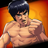 Kung Fu Attack – PVP  Android Modded file download (Unlimited money,Mod)2.1.2.101 apk no root