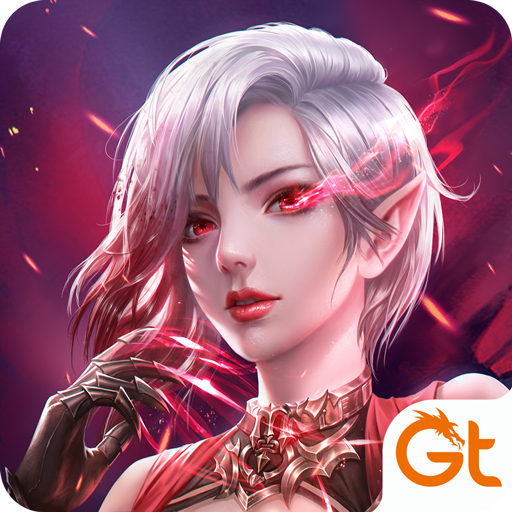 League of Angels-Paradise Land  Android Modded file download (Unlimited money,Mod) apk no root 2.9.0.5
