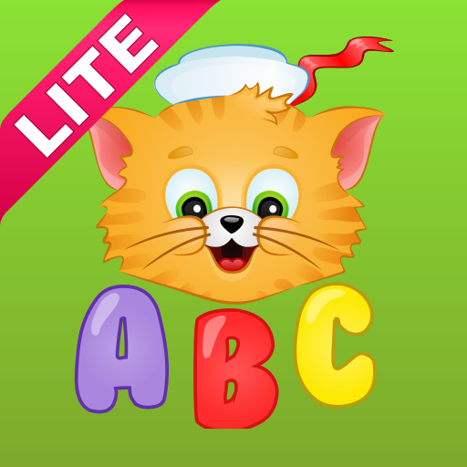 Learn ABC Letters with Captain Cat  Android Modded file download (Unlimited money,Mod)3.5  apk no root