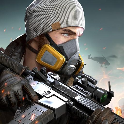 Left to Survive: Zombie Survival PvP Shooter  Android Modded file download (Unlimited money,Mod) apk no root 3.8.0