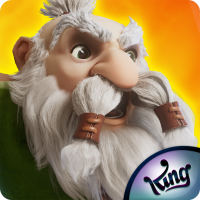 Legend of Solgard  Android Modded file download (Unlimited money,Mod)2.8.0  apk no root