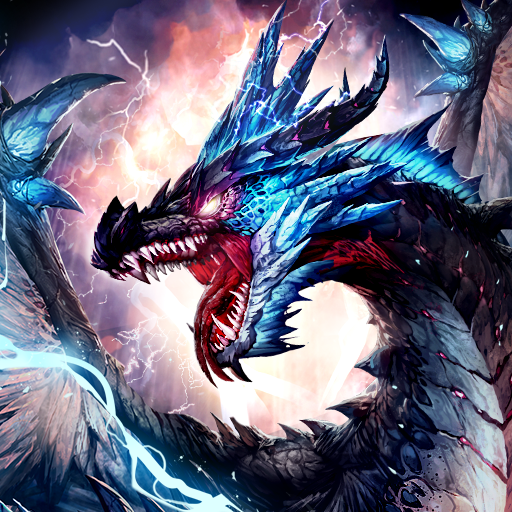 Legend of the Cryptids (Dragon/Card Game)  Android Modded file download (Unlimited money,Mod)14.10  apk no root