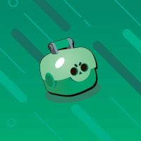 Lemon Box Simulator for Brawl stars  4.4.5 (Unlimited money,Mod) for Android