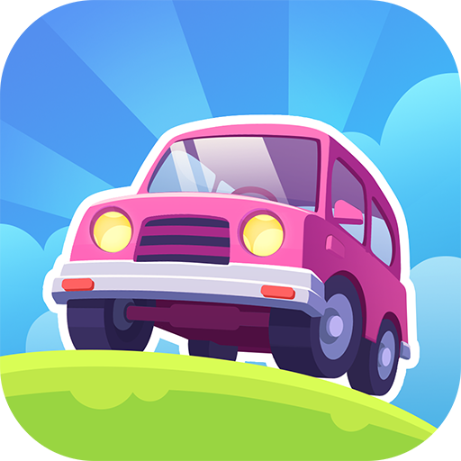 Let Me Out  Android Modded file download (Unlimited money,Mod) apk no root 1.7.8