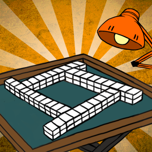 Let's Mahjong in 70's Hong Kong Style 2.7.2.1Android Modded file download (Unlimited money,Mod) apk no root
