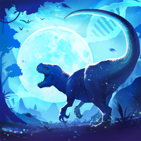 Life on Earth: Idle evolution games  Android Modded file download (Unlimited money,Mod)1.2.0  apk no root