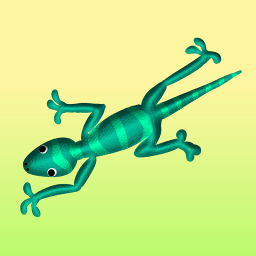 Lizard Game  Android Modded file download (Unlimited money,Mod) apk no root 1.0.46