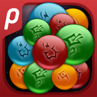Lost Bubble – Bubble Shooter  Android Modded file download (Unlimited money,Mod)2.91 apk no root