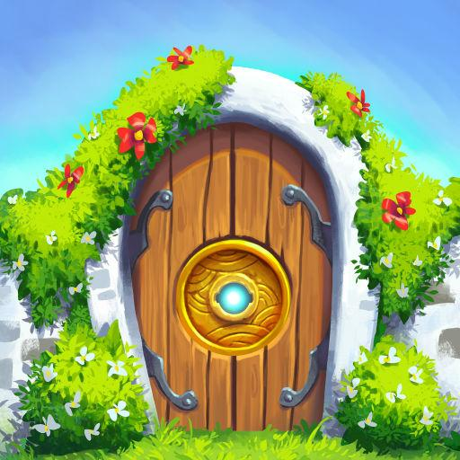Lost Island: Blast Adventure  Android Modded file download (Unlimited money,Mod)1.1.954  apk no root