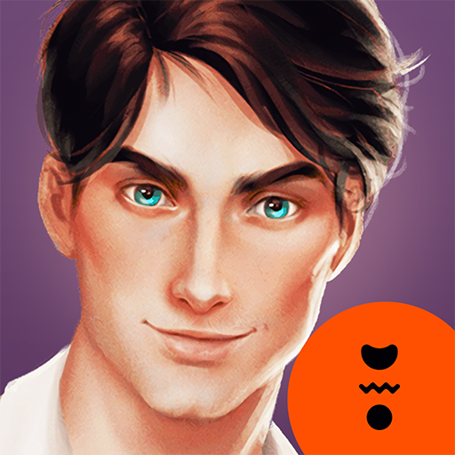 Love&Diaries : Aaron (Romance Novel)  5.0.03 (Unlimited money,Mod) for Android