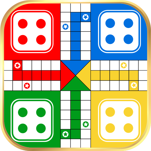 Ludo  Android Modded file 0.12.6