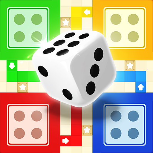 Ludo Lord  Android Modded file download (Unlimited money,Mod) 3.2.61 apk no root