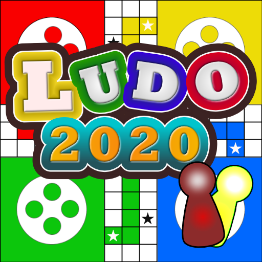 Ludo – Offline Free Ludo Game  Android Modded file download (Unlimited money,Mod)2.8  apk no root