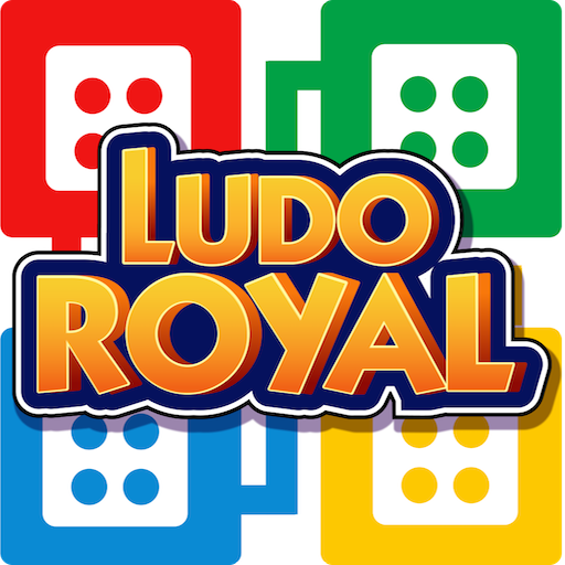 Ludo Royal: Play Online  Android Modded file download (Unlimited money,Mod)1.2.2  apk no root