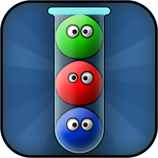 Lyfoes (free)  Android Modded file download (Unlimited money,Mod) apk no root