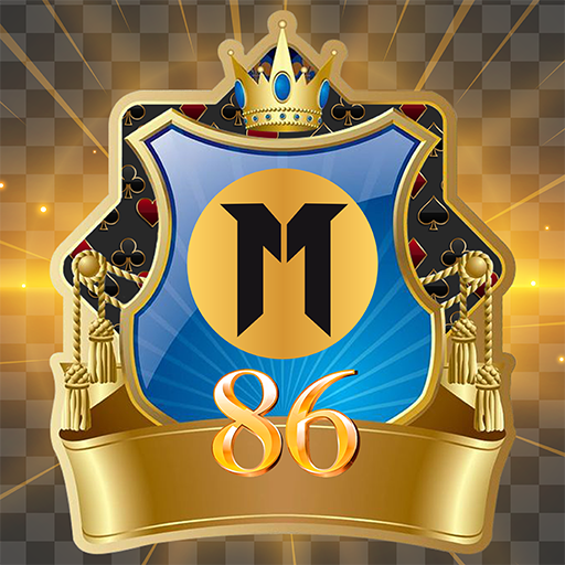 M86 Games  Android Modded file download (Unlimited money,Mod) 20200410-android apk no root