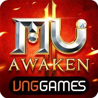MU Awaken – VNG  Android Modded file download (Unlimited money,Mod)5.0.6  apk no root