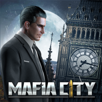 Mafia City  Android Modded file download (Unlimited money,Mod)11.3.925   apk no root