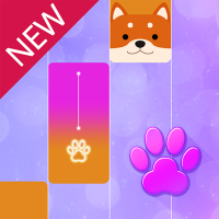 Magic Cat Piano Tiles – Pet Pianist Tap Animal  Android Modded file download (Unlimited money,Mod) 4.10.1 apk no root