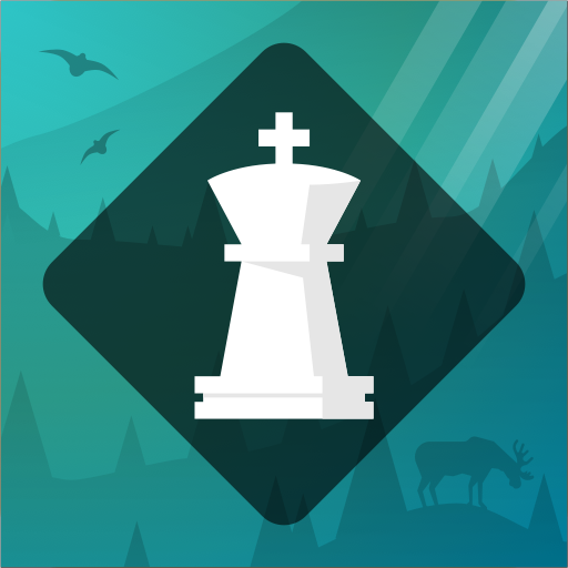 Magnus Trainer – Learn & Train Chess  Android Modded file download (Unlimited money,Mod)A1.7.168  apk no root