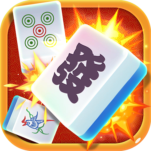 Mahjong 2 Players –  Chinese Guangdong 13 Mahjong 2.83  Android Modded file download (Unlimited money,Mod) apk no root