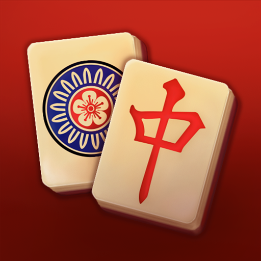 Mahjong Solitaire Classic   (Unlimited money,Mod) for Android (Unlimited money,Mod) for Android