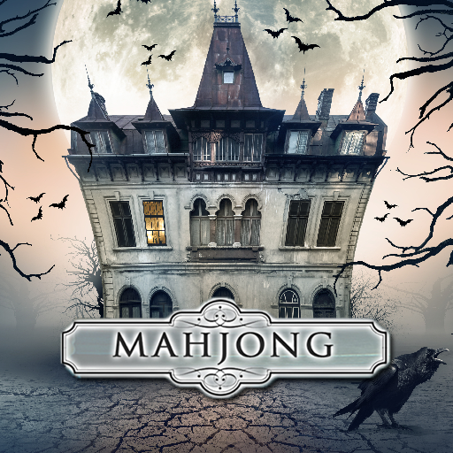 Mahjong Solitaire: Mystery Mansion  Android Modded file download (Unlimited money,Mod) 1.0.124   apk no root