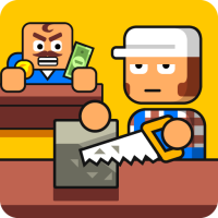 Make More! – Idle Manager  Android Modded file download (Unlimited money,Mod) 2.2.21 apk no root