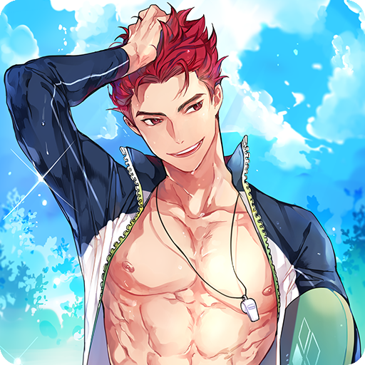 Mandrake Boys 1.7.5 Android Modded file download (Unlimited money,Mod) apk no root 1.7.6