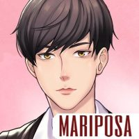 Memories – Game Mariposa Official  Android Modded file download (Unlimited money,Mod) 3.0.0 no root