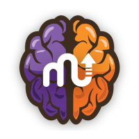 MentalUP – Brain Games  Android Modded file download (Unlimited money,Mod)5.2.4  apk no root