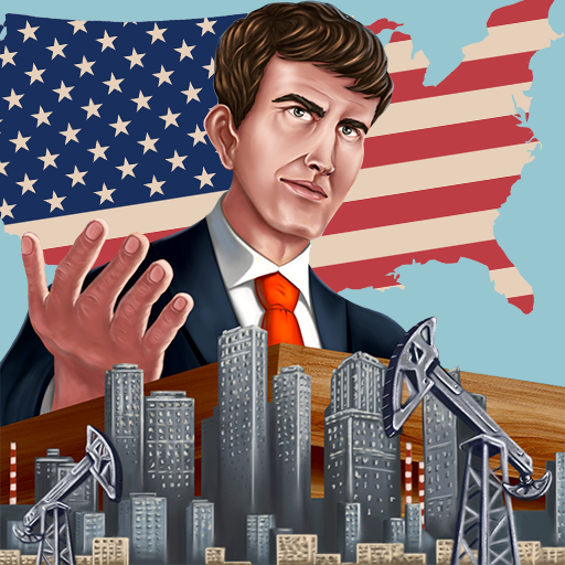 Modern Age – President Simulator  Android Modded file download (Unlimited money,Mod)1.0.49  apk no root