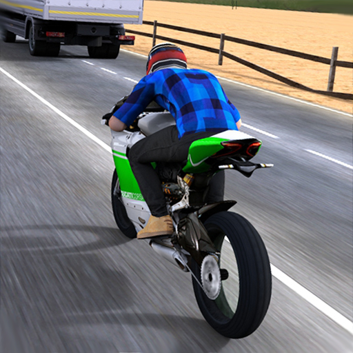 Moto Traffic Race  Android Modded file download (Unlimited money,Mod) apk no root 1.23