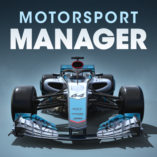 Motorsport Manager Online  Android Modded file download (Unlimited money,Mod)2020.5.0 apk no root