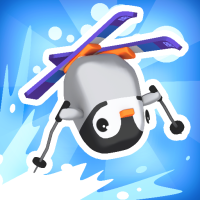 Mountain Madness  Android Modded file download (Unlimited money,Mod)2.1.65  apk no root