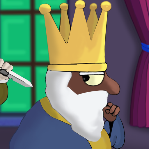 Murder: Be The King 1.4.6 Android Modded file download (Unlimited money,Mod) apk no root