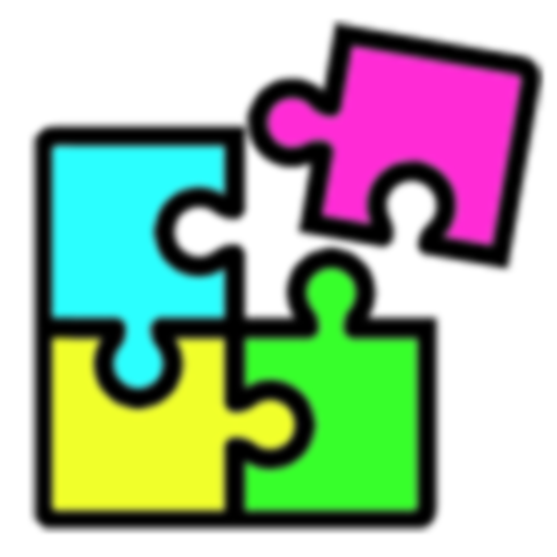 My Daily Puzzle  Android Modded file download (Unlimited money,Mod) 1.0 apk no root