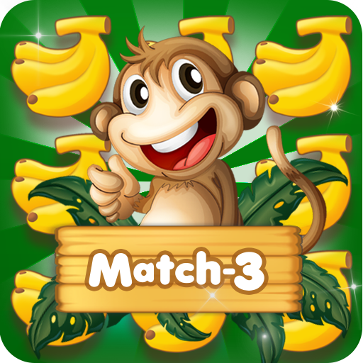 My Fruit Journey: New Puzzle Game for 2020 1.2.4 Android Modded file download (Unlimited money,Mod) apk no root