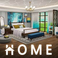 My Home Design Story : Episode Choices  Android Modded file download (Unlimited money,Mod)1.2.02 apk no root