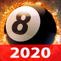 My billiards Offline free 8 ball Online pool  Android Modded file download (Unlimited money,Mod)79.98 apk no root