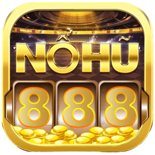 Nổ Hũ 888 vip 1.2.1 Android Modded file download (Unlimited money,Mod) apk no root