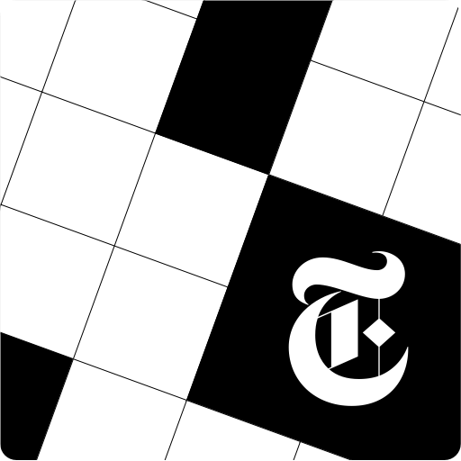 NYTimes – Crossword  Android Modded file download (Unlimited money,Mod)3.3.2  apk no root
