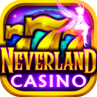 Neverland Casino Slots 2020 – Social Slots Games  Android Modded file download (Unlimited money,Mod)2.41.0  apk no root