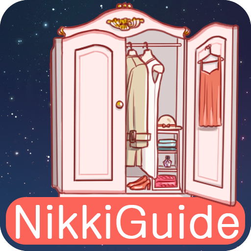 Nikki Guide  1.98.677 (Unlimited money,Mod) for Android