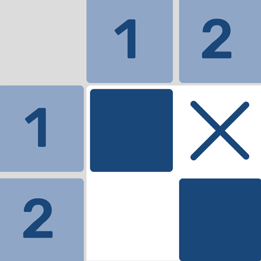 Nonogram Logic picture puzzle games  2.14.24 (Unlimited money,Mod) for Android