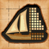 Nonograms CrossMe  Android Modded file download (Unlimited money,Mod)2.6.54  apk no root