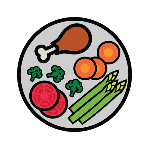 NutriQuiz  Android Modded file download (Unlimited money,Mod)  1.3.0apk no root