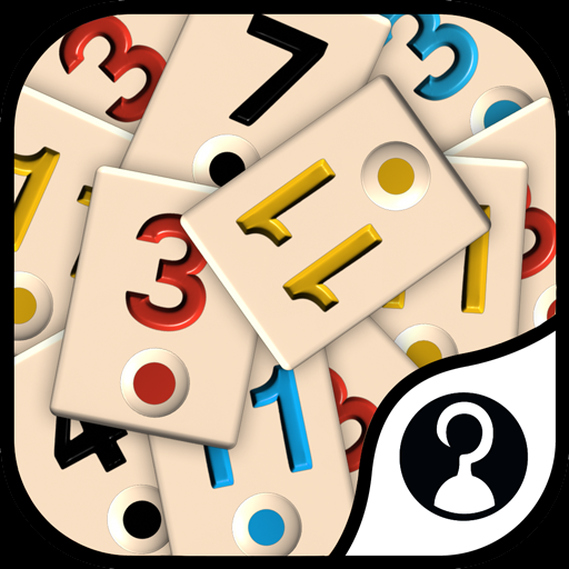 Okey 3.37 Android Modded file download (Unlimited money,Mod) apk no root